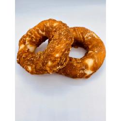 Donut Rinderkopfhaut mit...