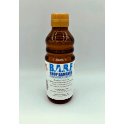 Omega 3-6-9 BARF Öl 250ml